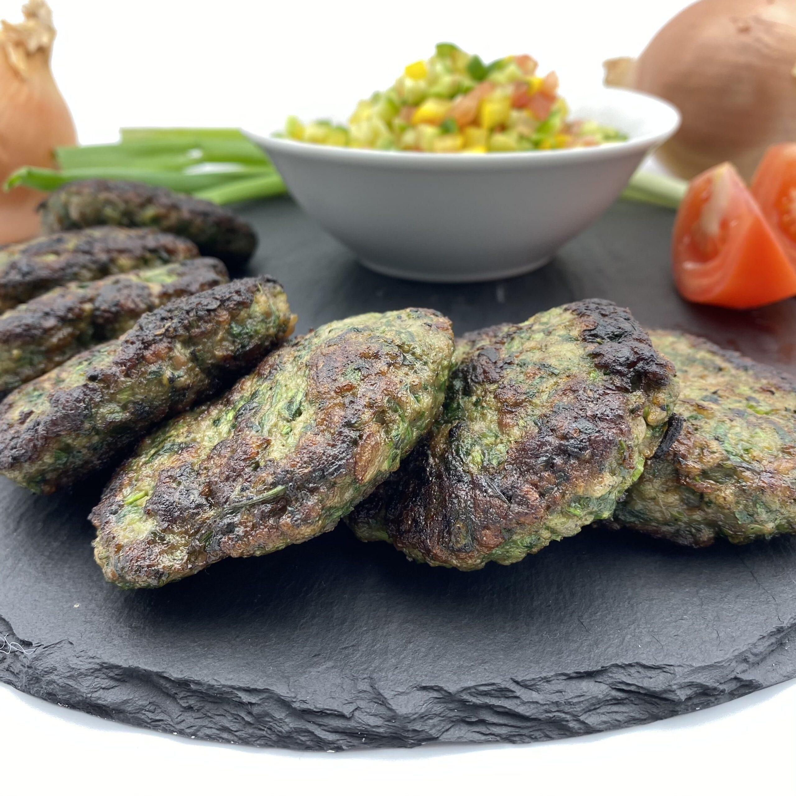 Beef___Lamb_kabab